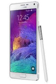 Samsung Galaxy note 4 mémoire 32gb ram 3gb android 6.0 tel-+whatsapp 37952132